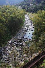 Parque Indígena Ricardo Jusino